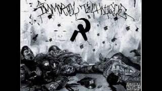 Immortal Technique & Vinnie Paz: The Battle-Who is Better???