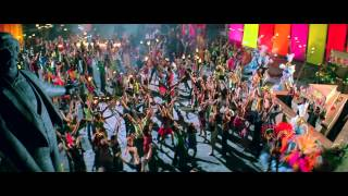 03.Dil.Laga.Na.1080P.BlueRay.Video.Songs.X264.DTS.By.Team.SD.mkv
