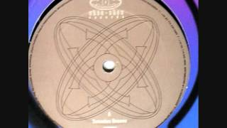 Chris Cargo - Xcessive Groove (Transition Remix)