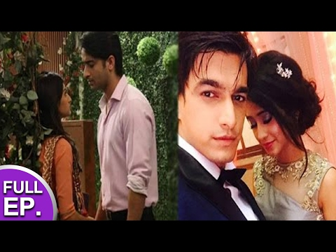 Dev & Sonakshi To Part Away, Naira And Kartik's Reel And Real Affair & More