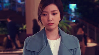 The Heirs - Kim Won & Jeon Hyun Ju 상속자들 뮤비