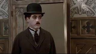 Chaplin - Trailer (HD)