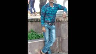 Chandan imeg video