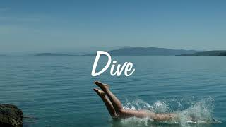 Artegon - Dive [FREE DOWNLOAD]