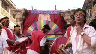 Morya Re - Don (2006) *HD* 1080p Music Video