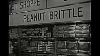STORIA DEL NOVECENTO 10 1945 la guerra fredda - le condizioni economiche del dopoguerra