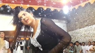 Best indian women marriage dance ever funny clip