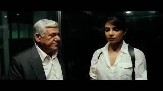 Sharukh khan Superhit action movie, Don 2