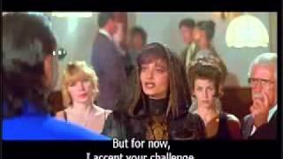 Khiladiyon Ka Khiladi 1996 Hindi Movie part 9