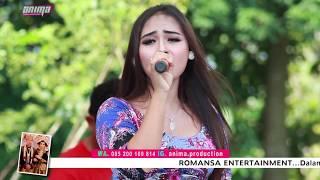 egois nensi stevani  ROMANSA Wedding Lilik & Hany Gelang Keling
