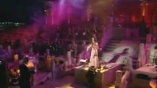 Yanni - Renegade (Live in Taj Mahal)