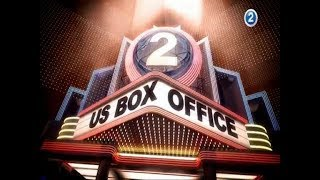 Box Office (US) Top 10 This Week from 28-30 July 2017 HD
