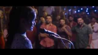 Amar Akbar Anthony - Yenno Njaanende Full Song Video | Prithviraj, Jayasurya, Indrajith, Namitha