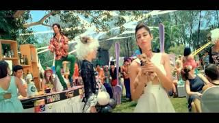khali pili tokne ka nai hindi song phata poster nikla hero