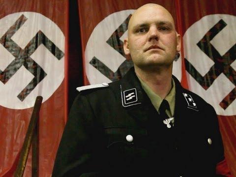 Xxx Mp4 The Murder Of An American Nazi 3gp Sex