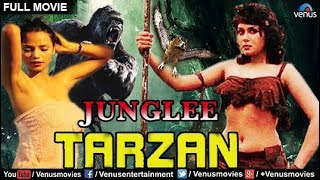 Junglee Tarzan