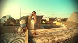 JINGGA (Film Pendek)