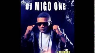 dj migo one Laureat