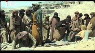:: مسلسل المختار:: الحلقة التاسعة  والعشرون:: 1/4