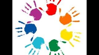 A Festival of Colors- Holi