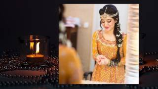 Aaj Jao Na Bechain Karke Mujhe   Nusrat Fateh Ali Khan   Qawali