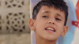 زیبا ترین اهنگ فارسی با صدای یک پسر افغان Afghan songs