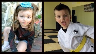 5 Year Old Girl Transgenders To Boy - Too Young?