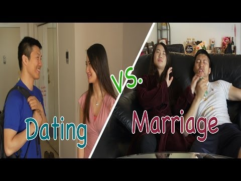 Marriage Not Dating Mp4 Free Download
