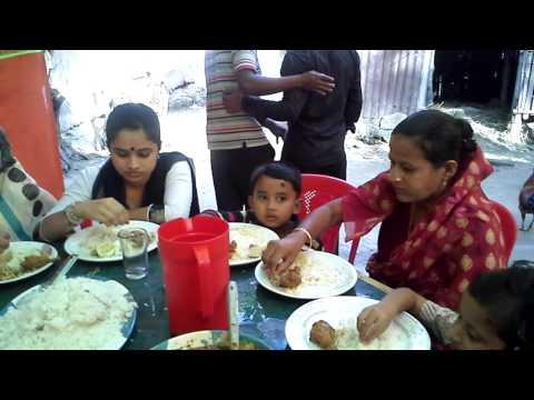 Xxx Mp4 Bangla Wedding Kasad 3gp Sex