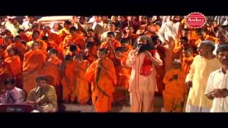 Best Ganga Bhajan Forever    मानो  तो मैं गंगा माँ हूँ     Tripty Shakya    Gomukh # Ambey Bhakti mp