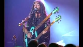 Download Spinal Tap - Cash on Delivery (live Royal Albert Hall 1992) HD 3Gp Mp4