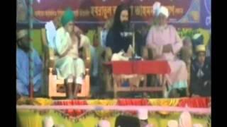 TM Bangladesh News Report (In Bangla)