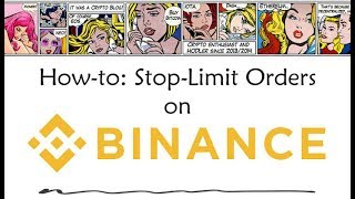 How To Use The Order Book In Binance Or Other Exchanges #DailyTradingTip 01