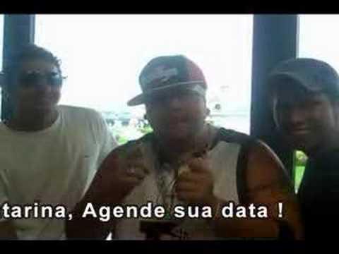 Xxx Mp4 Cariocas Mcs Em Santa Catarina 3gp Sex