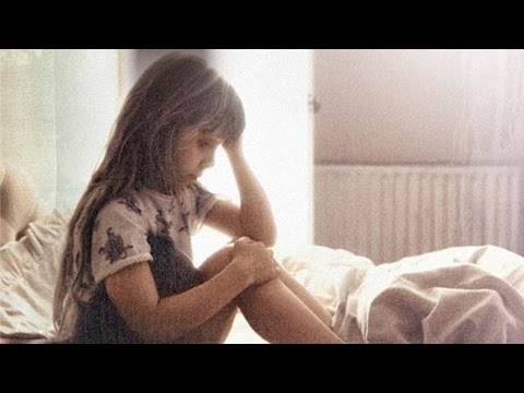 Daughter Forced To Sleep With 1,800 Men For Satanic Rituals