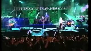 Bon Jovi - Always (Subtitulado español)