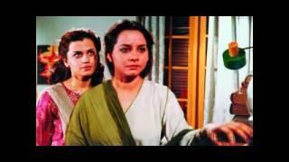 Munir Niazi Uss Bewafa Kaa Naseem Begum Rashid Atrey MP4