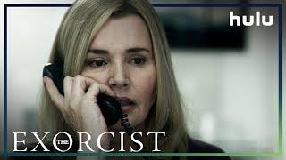 The Exorcist, Translated - on Hulu