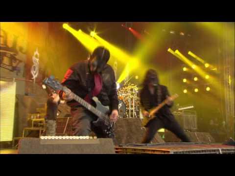 Xxx Mp4 Sic Nesses Eyeless HD Slipknot Live At Download 2009 3 3gp Sex
