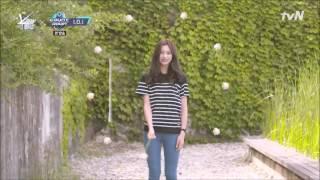 김도연 불어 2