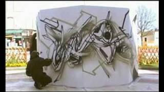 C3P Fresque Escales Urbaines
