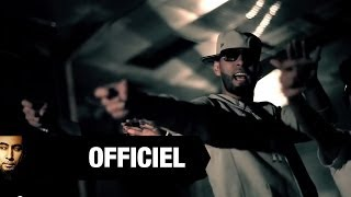 La Fouine - Capitale Du Crime 3 feat. 3010 & Sneazzy West [Street Clip Officiel]