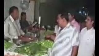 Sindhi comedy videos