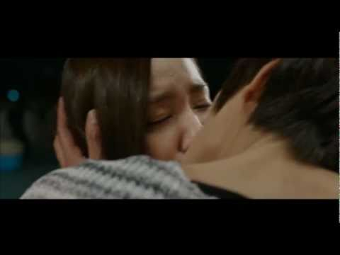 Download City Hunter - Suddenly