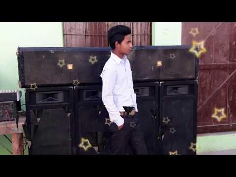 Xxx Mp4 Free FLP Setting Badli Badli Lage Dj Akash Verma Remix Haryanvi Song 3gp Sex