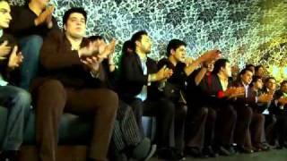 Taher Shabab   Qarsak song New 2010 HD