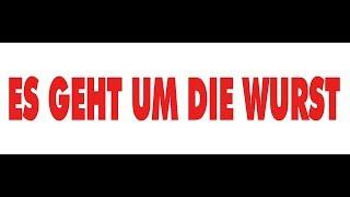 Schräg-Bankdrücken die WURSTWAREN-FACHVERKÄUFERIN drückt aufeinmal 200 KG ! DRACHENLORD !