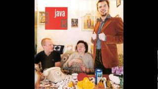 Java :Sex,accordéon et alcool [hawaii]