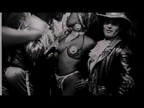 Xxx Mp4 Bawdy Language On Sex TV Mp4 3gp Sex
