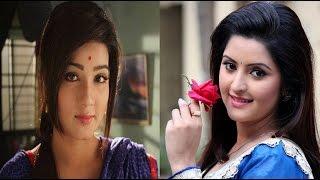 পরীমনি নাকি মাহিয়া মাহি - কে বেশি জনপ্রিয় !! Pori moni VS Mahiya Mahi